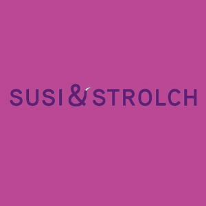 Susi & Strolch